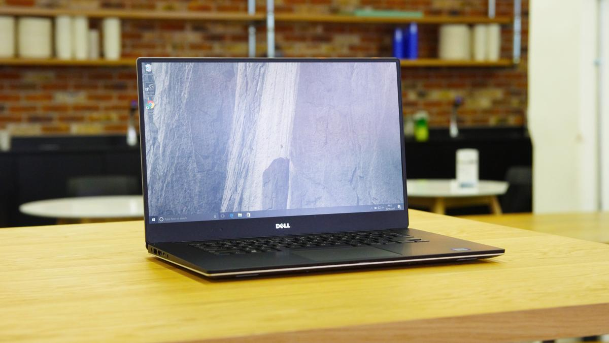 Black Friday Dell Deals News As part of the Black Friday laptop deals at Dell, you can get the Dell XPS 15 for $, a savings of $99 off the regular price. The Dell XPS 15 is a powerful notebook which comes with an Intel Core iM processor, 6GB RAM, .