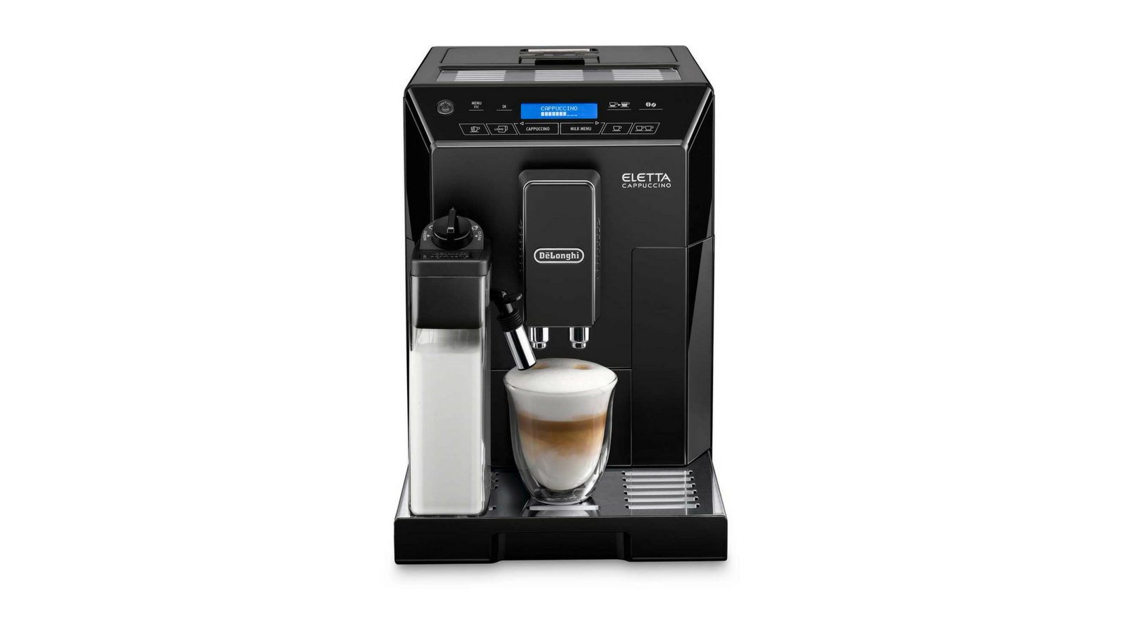 Coffee Machine Deals Best Coffee Machine Deals 2017 Uk The Best Pre Black Friday