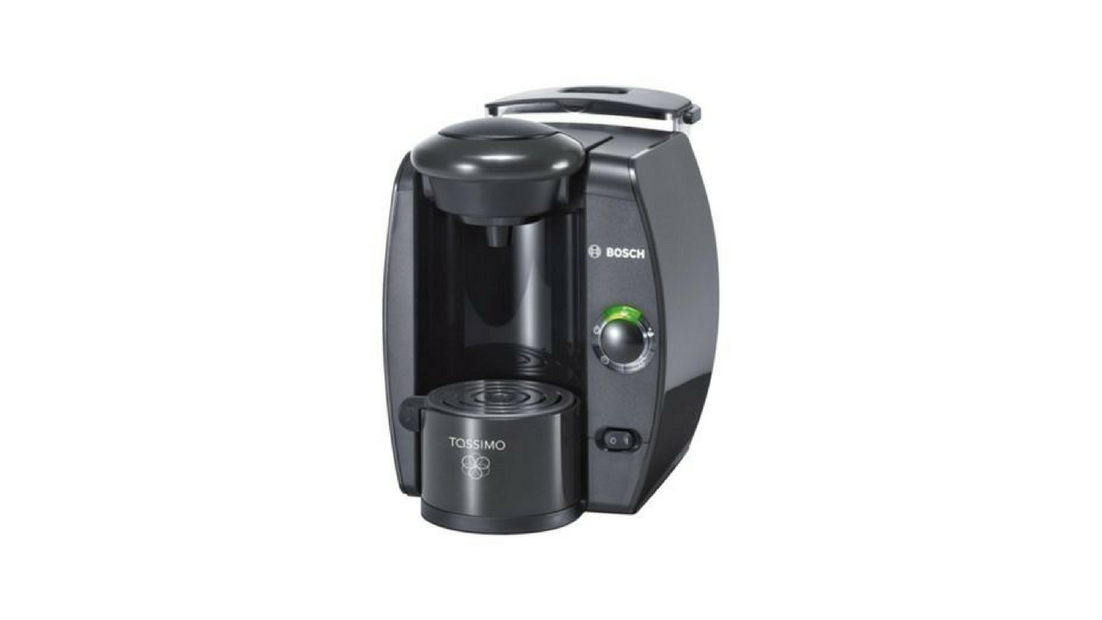Coffee Machine Deals The Best Tesco Deals In November 2017 Our Pick Of The Biggest