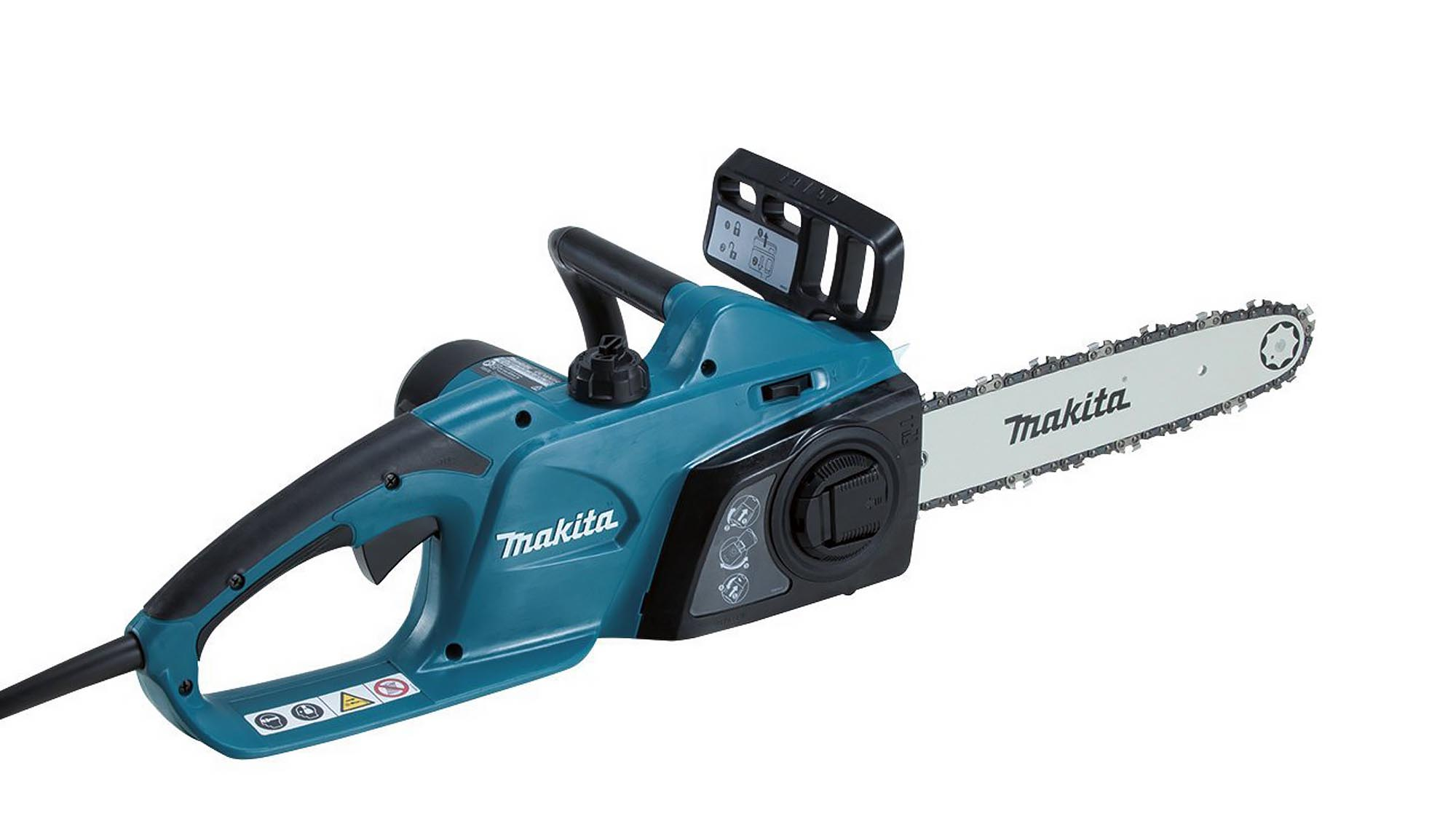 Best chainsaws make light work of heavy pruning jobs from 50 virtually vibration free and exceptionally powerful this well built 35cm bar chainsaw comfortably keyboard keysfo Images