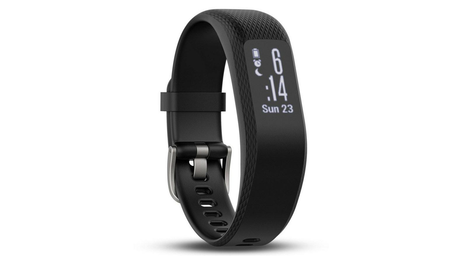 Deals on fitness trackers