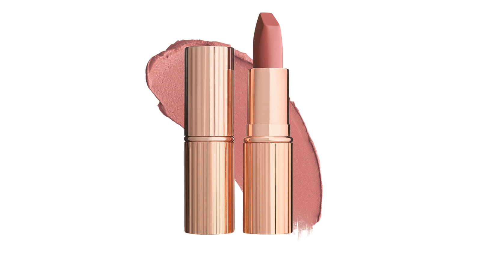Best Lipstick Power Up Your Pout With The Best Lipsticks