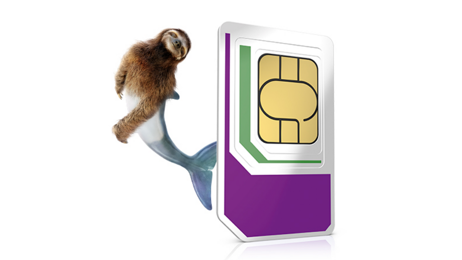 Best SIM-only deals UK: Get the SIM-only tariff that's ...