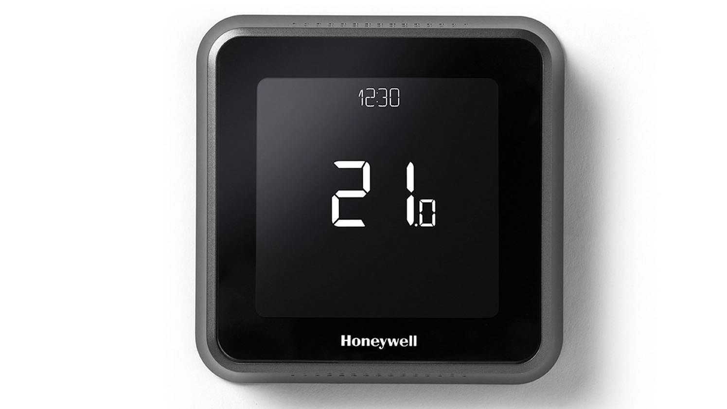 Best Smart Thermostat 2018  Take Control Of Your Heating