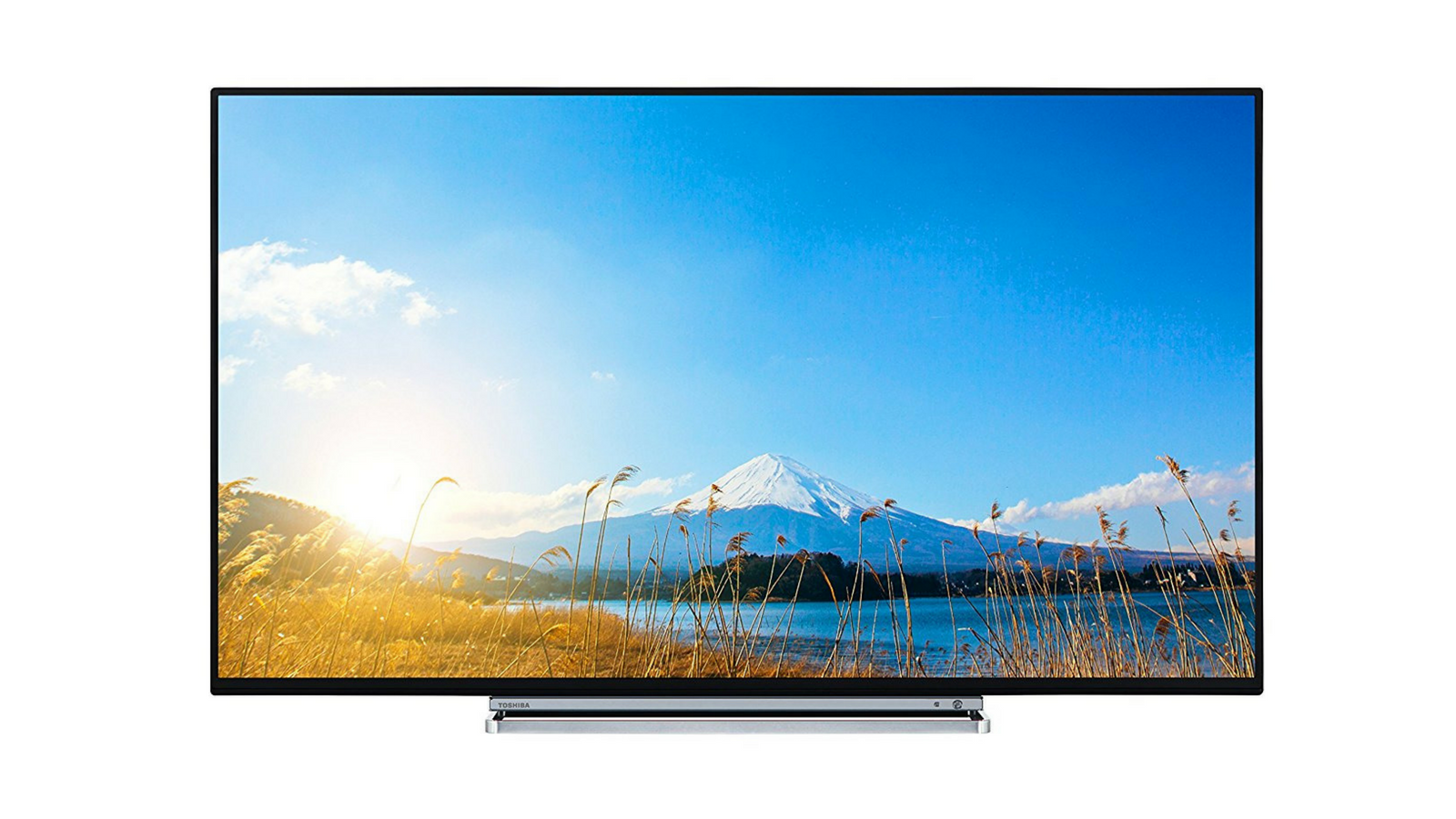 Tv deals black friday canada 2018