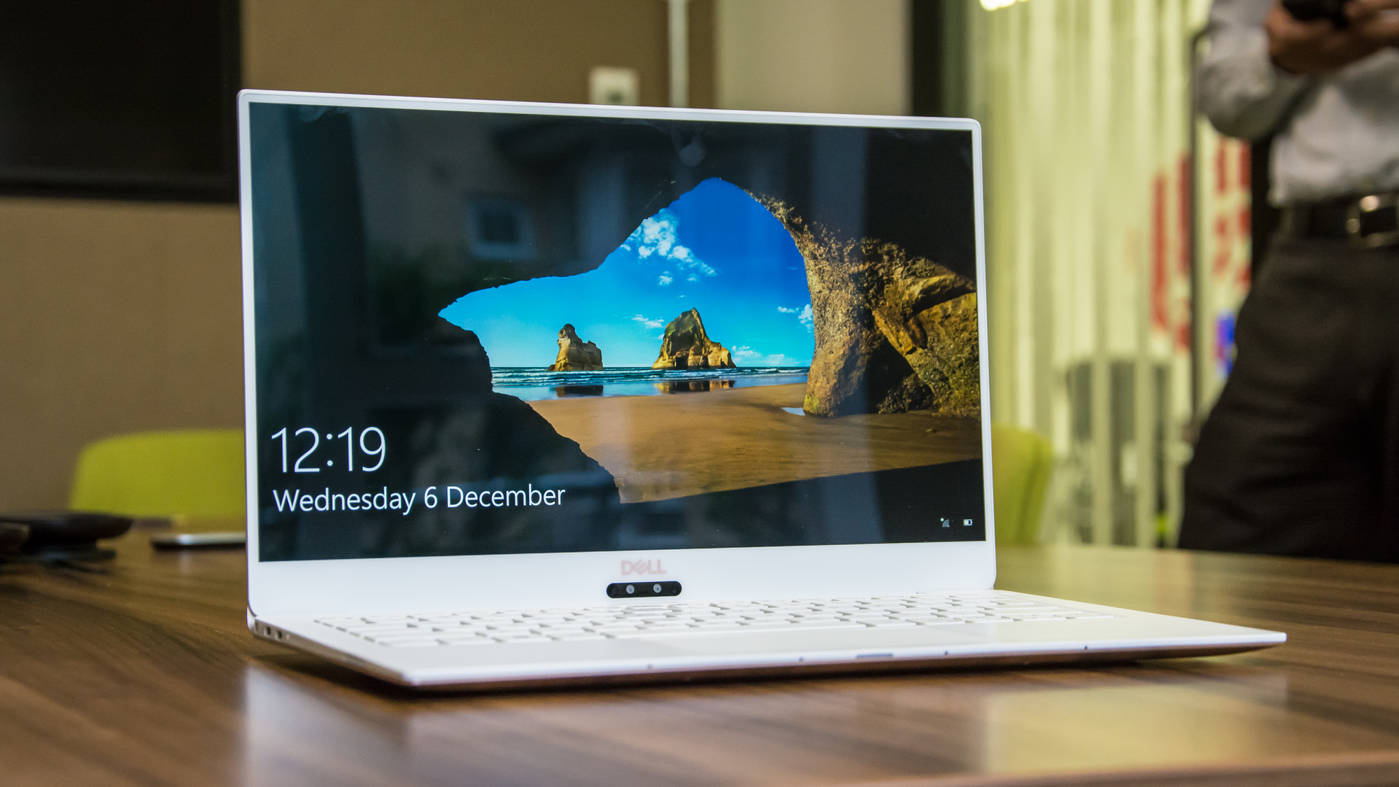 Dell laptops coupons 2018