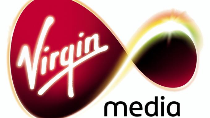 Virgin deals uk