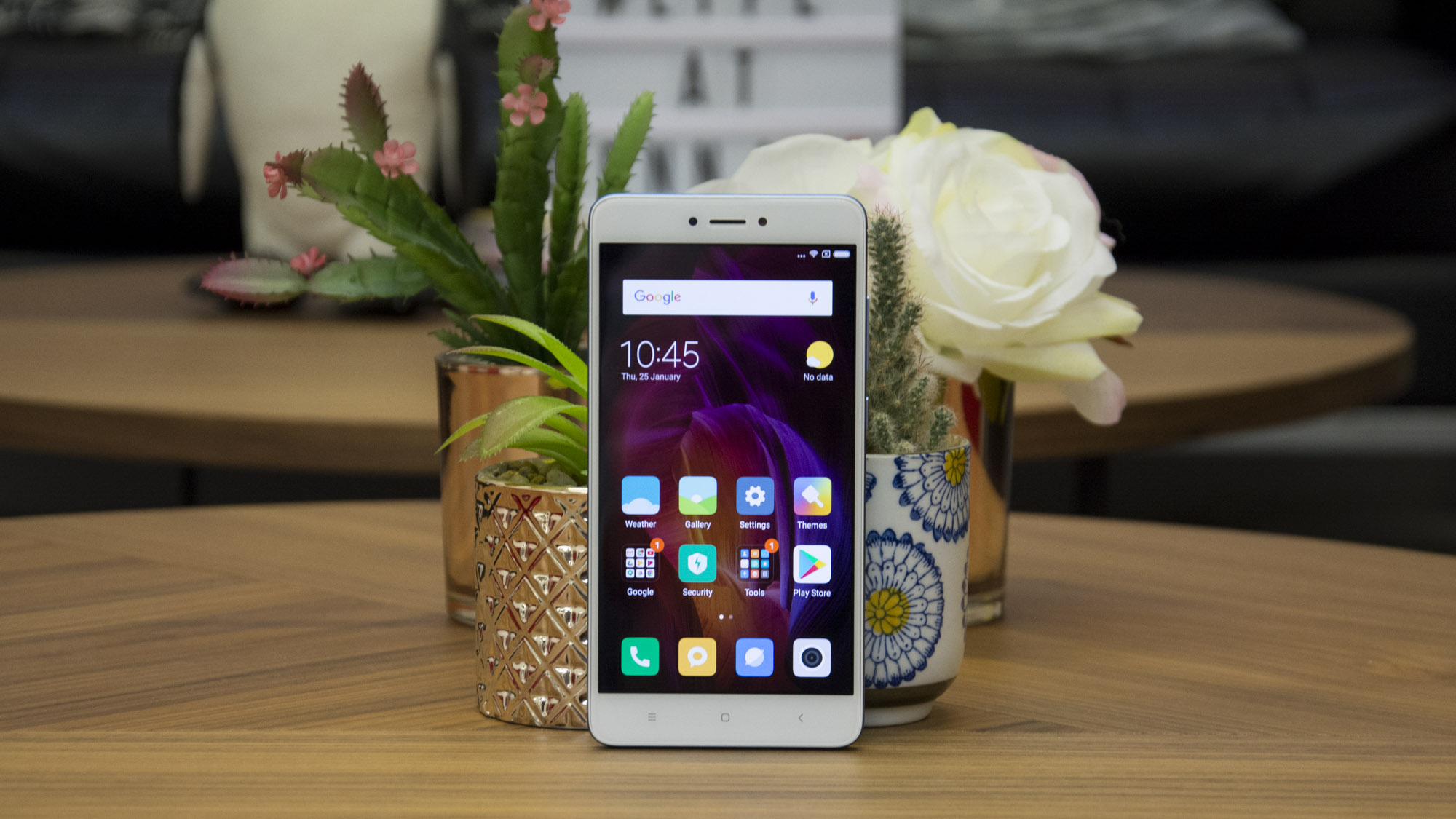 Xiaomi Redmi Note 4x Review The New 150 Smartphone King Glonetech Gold 4 64gb With Its Large 55in Full Hd Display And An Fingerprint Sensor Has One Of Most Impressive Specifications You Can Find In A Sub