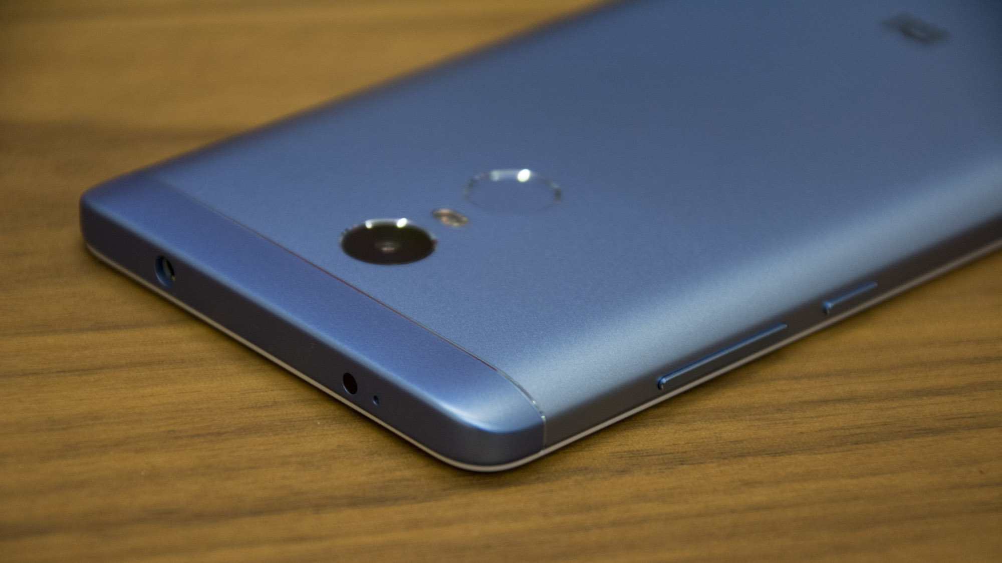 xiaomi redmi note 4x review the new 150 smartphone king