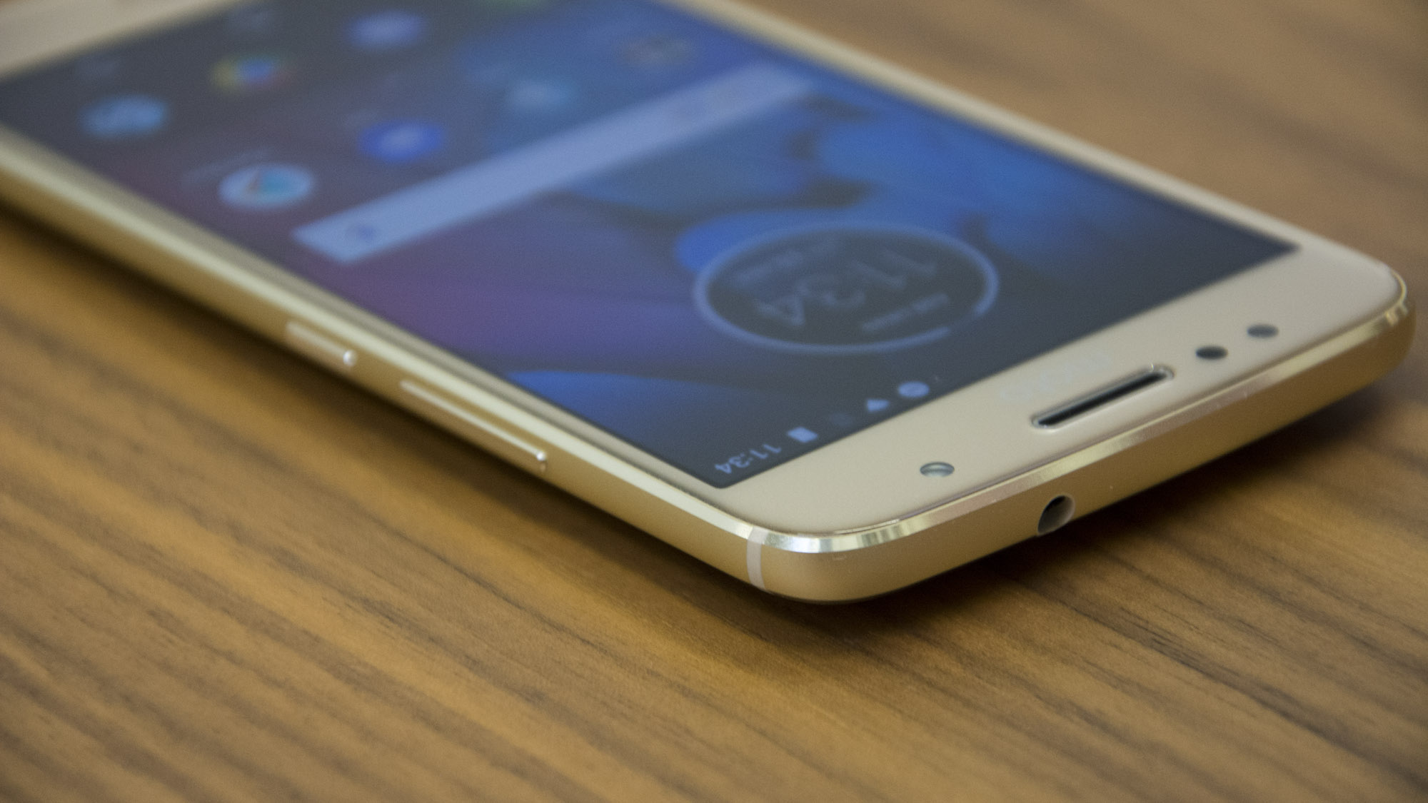Image Result For What Smartphone Has The Best Camera A