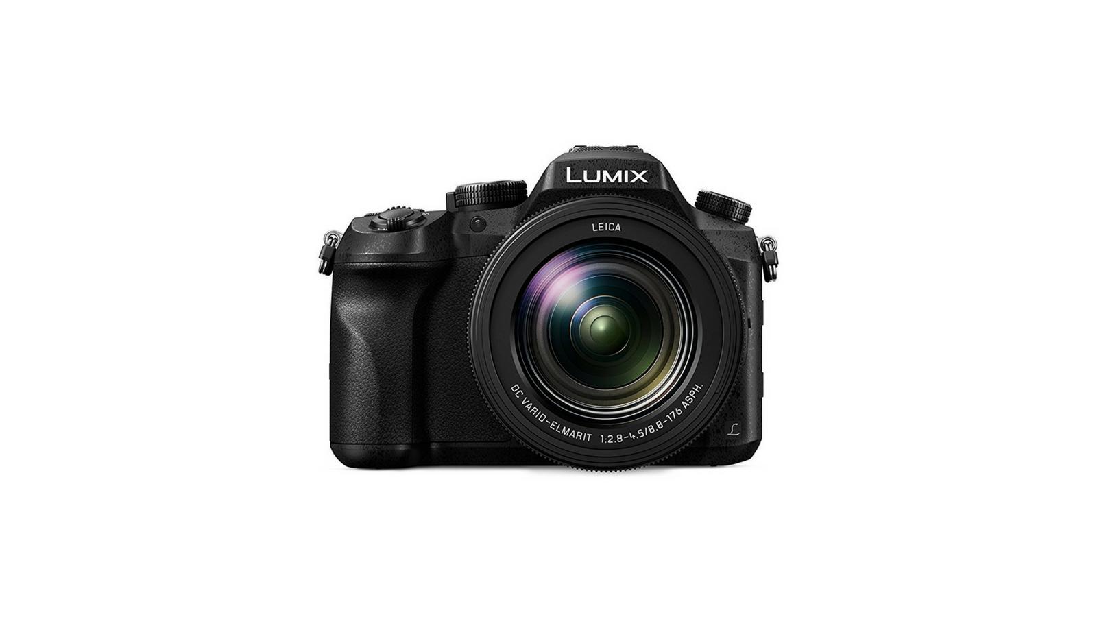 Black friday camera deals uk 2018