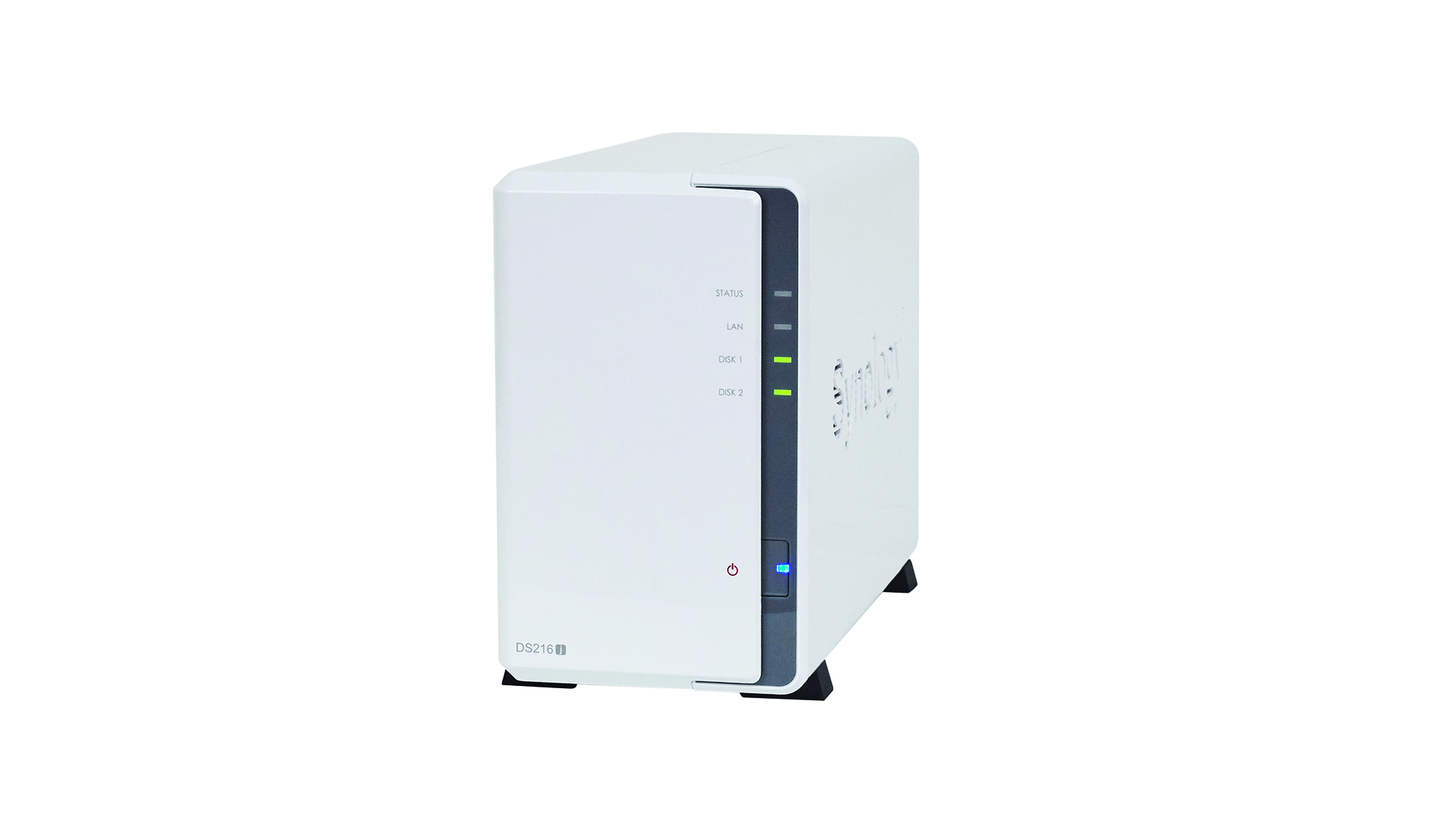 best nas drive 2018 keep your files safe and secure at home from