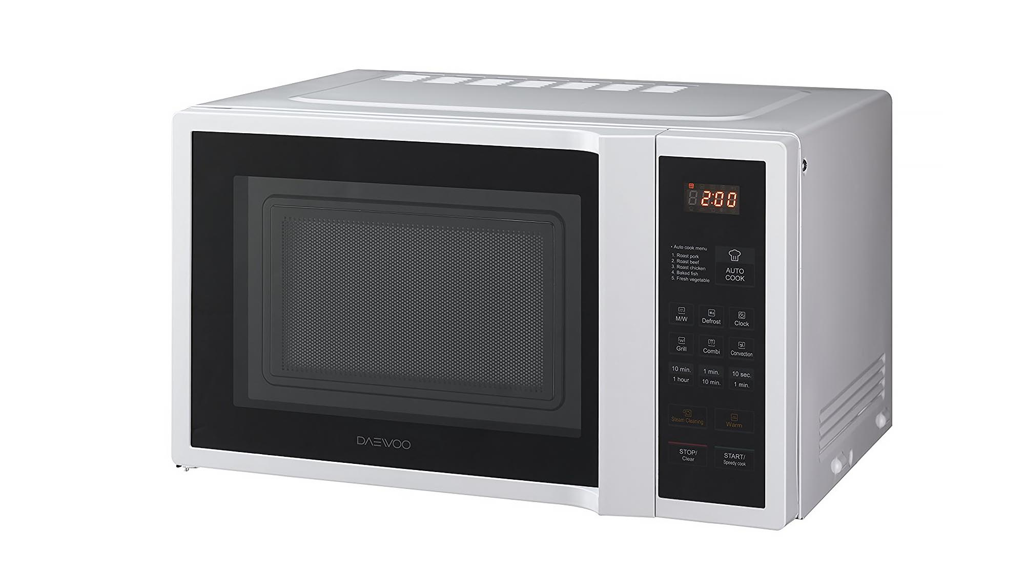 top marvelous pics best combo sharp microwave image ft wolf appliances watt countertop convection for cu trends oven and countertops counter styles fascinating files in gourmet