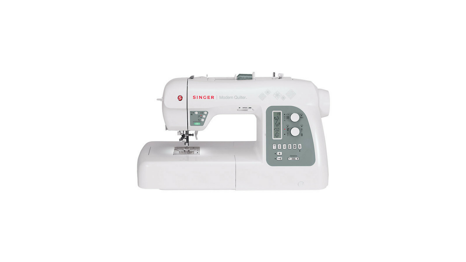 Long Arm Quilting Machines For Home Use Uk