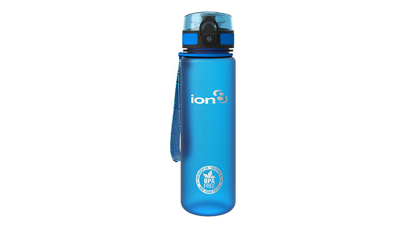 Best water bottle: The best reusable water bottles and ...