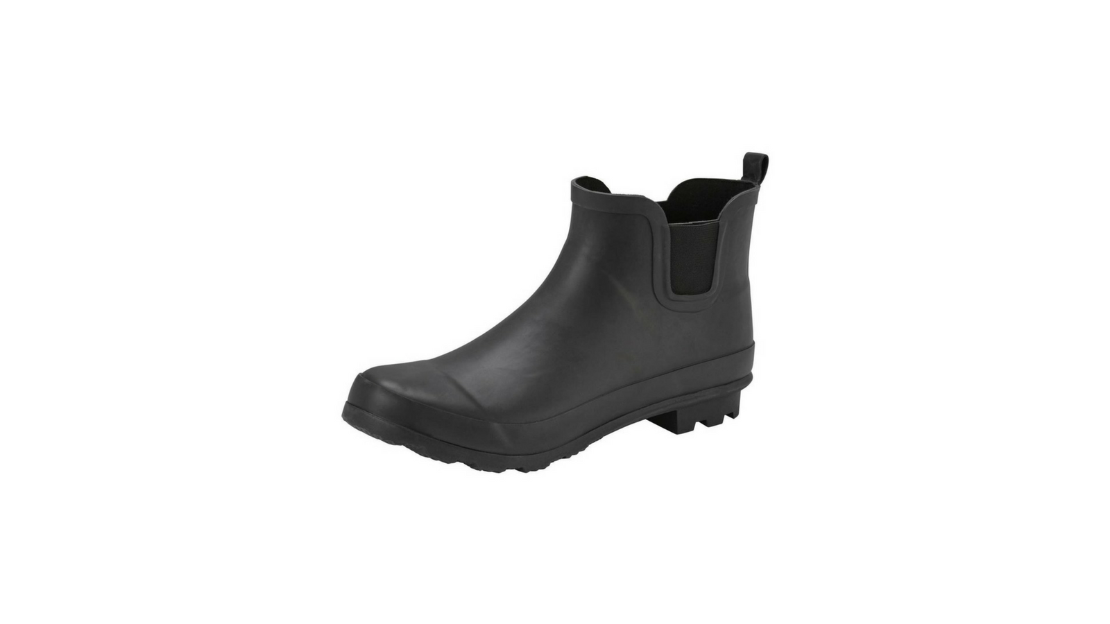 1f2aeafa9a875 Best wellington boots  The best wellies for men and women from £22 ...