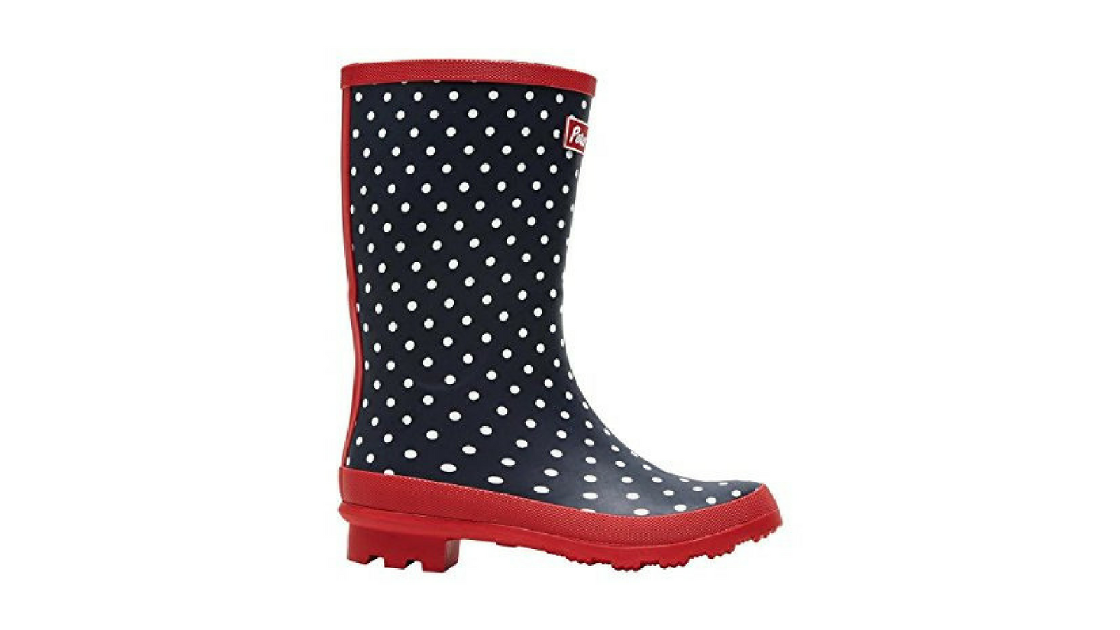 Best wellington boots: The best wellies for men and women ...