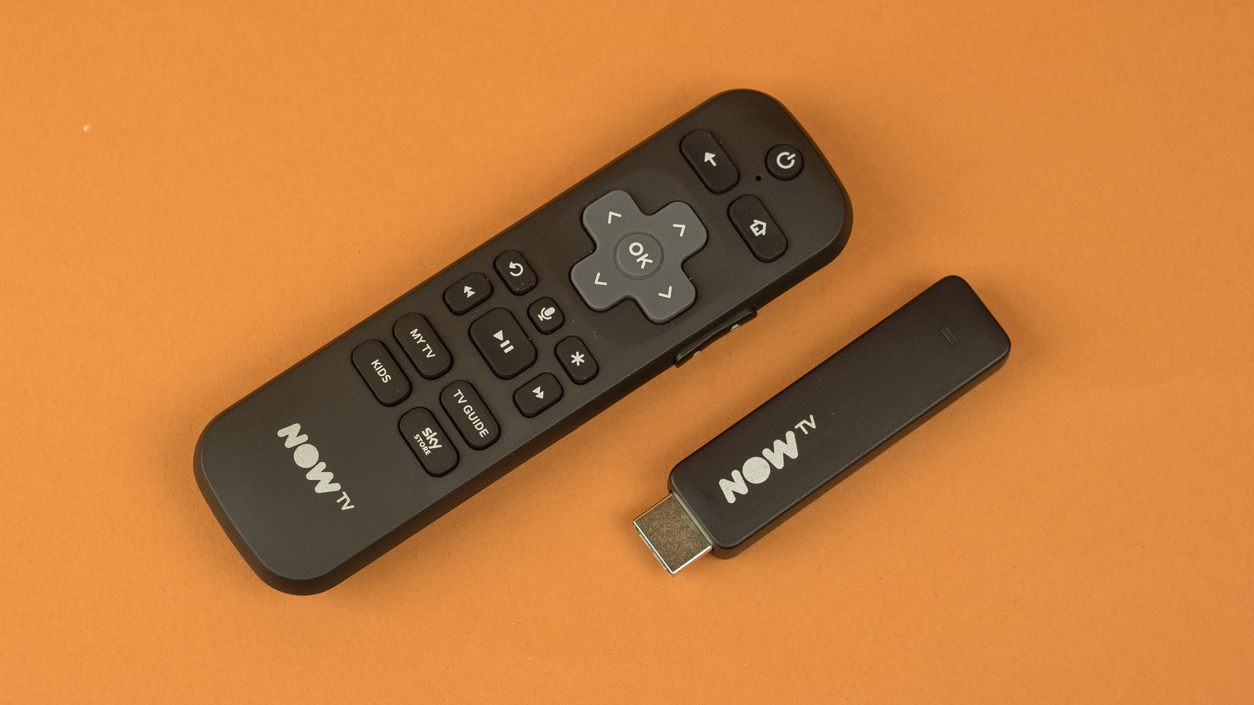 Tv Now Fire Tv