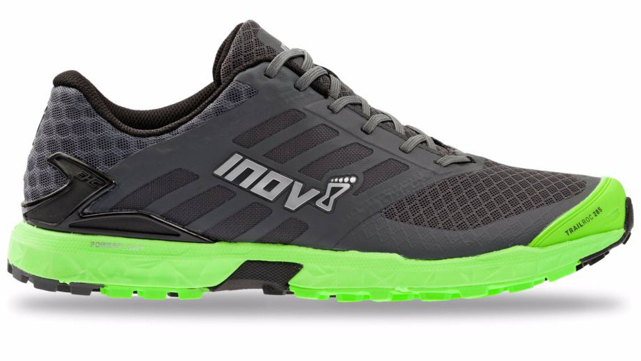 Best trail-running shoes 2018  Head off-road with these . b47ad6edf