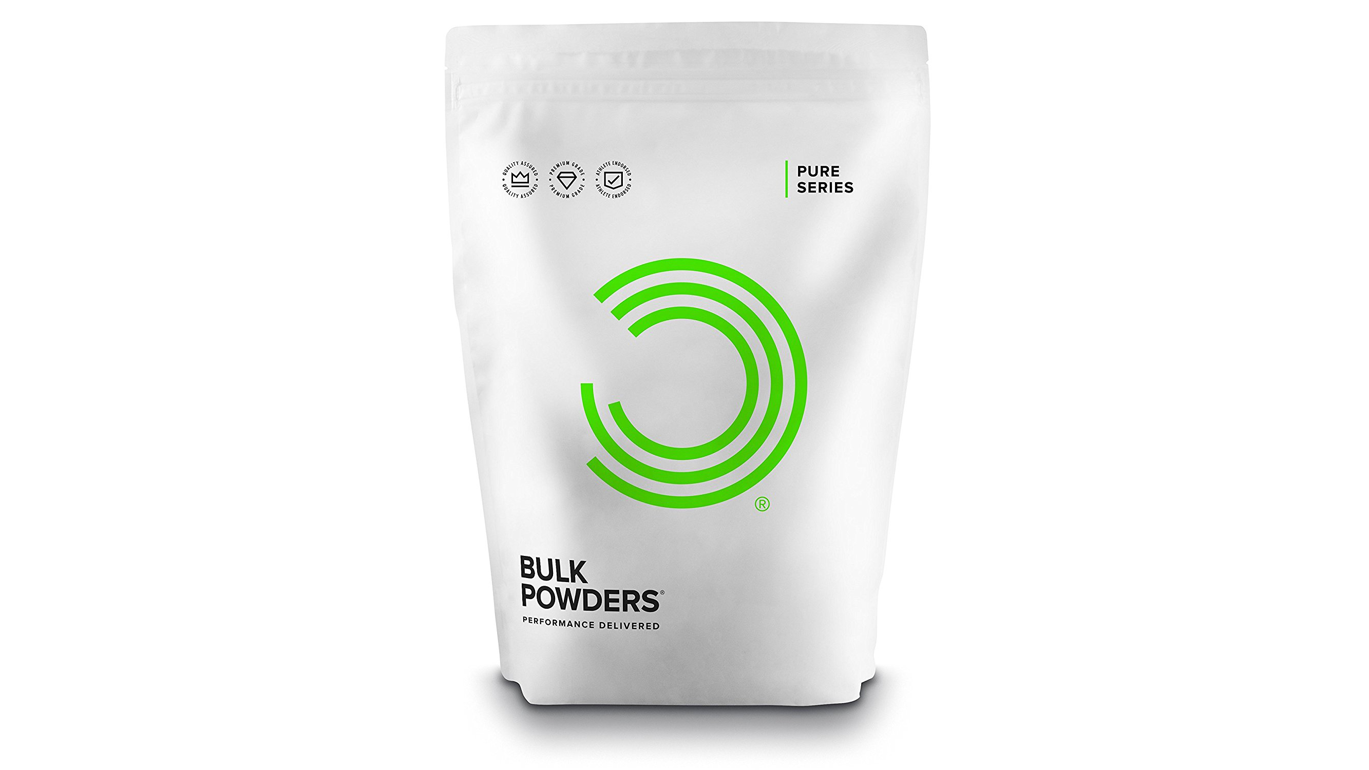 Best Protein Powders 2018 Make The Most Of Your Workouts