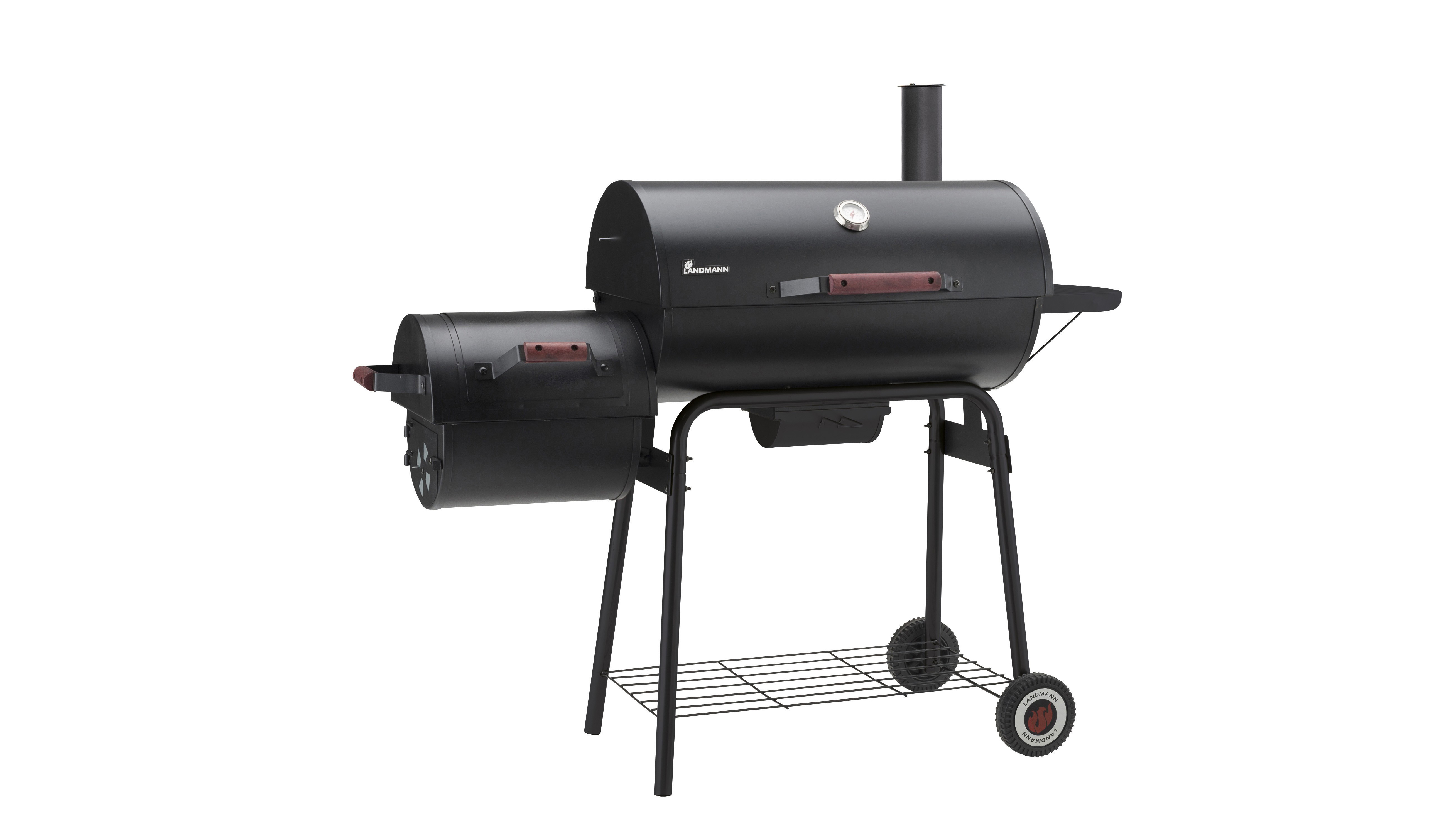 barbecue blooma barbecue andaloucia barbecue gaz brleurs sur chariot bbq westpoint blooma. Black Bedroom Furniture Sets. Home Design Ideas