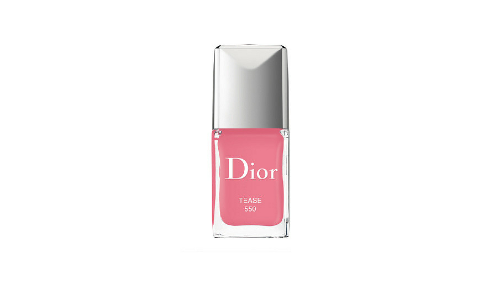 Best nail polish: The best nail varnishes to buy from £2.99 | Expert ...