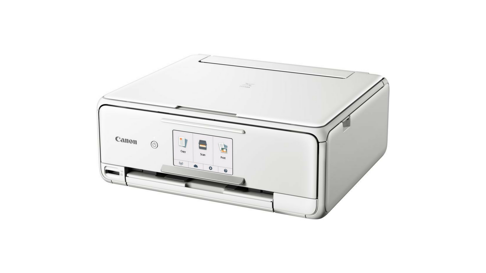 Magnificent Best Laser Printers For Home Office Pattern - Home ...
