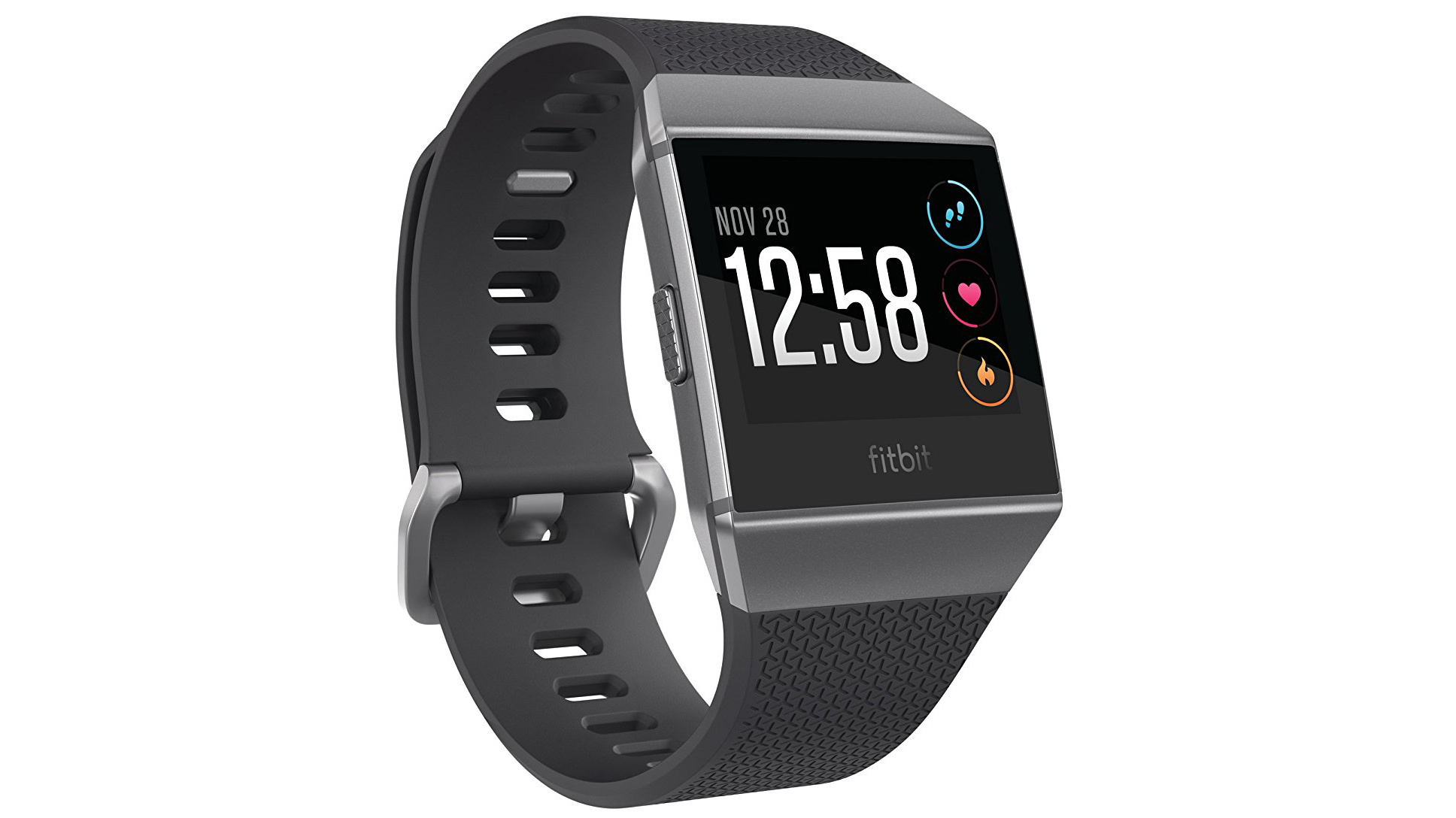 this updated heat smartwatch s body is basis hell watches powered and thats cool that as by