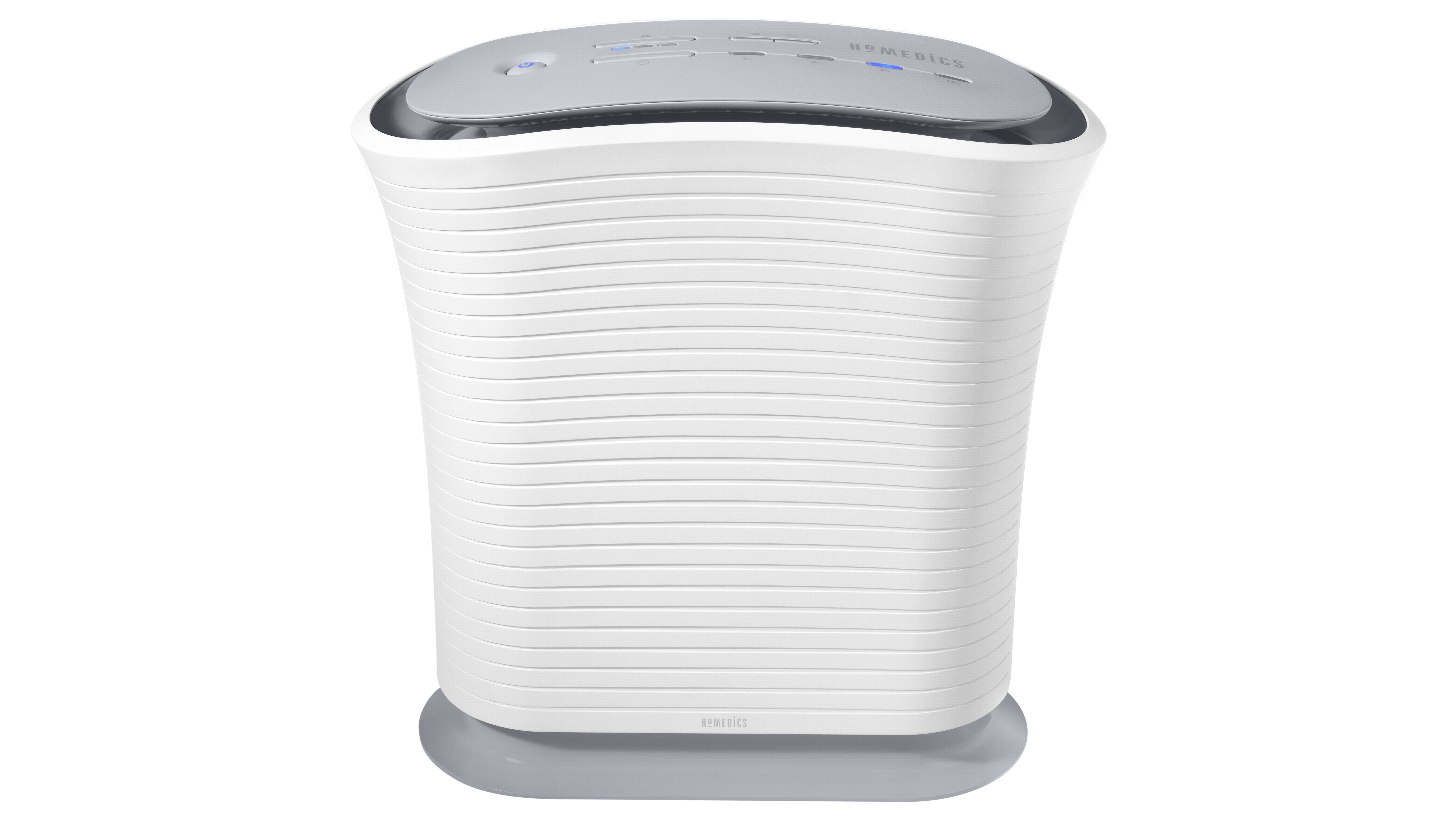 Does a humidifier remove dust energy star humidifiers for Protec humidifier cleaning fish