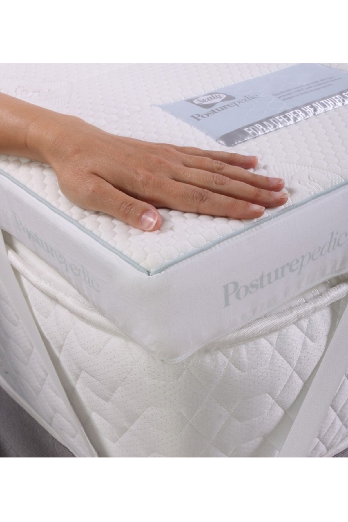Best Mattress Toppers The Best Mattress Toppers To Buy