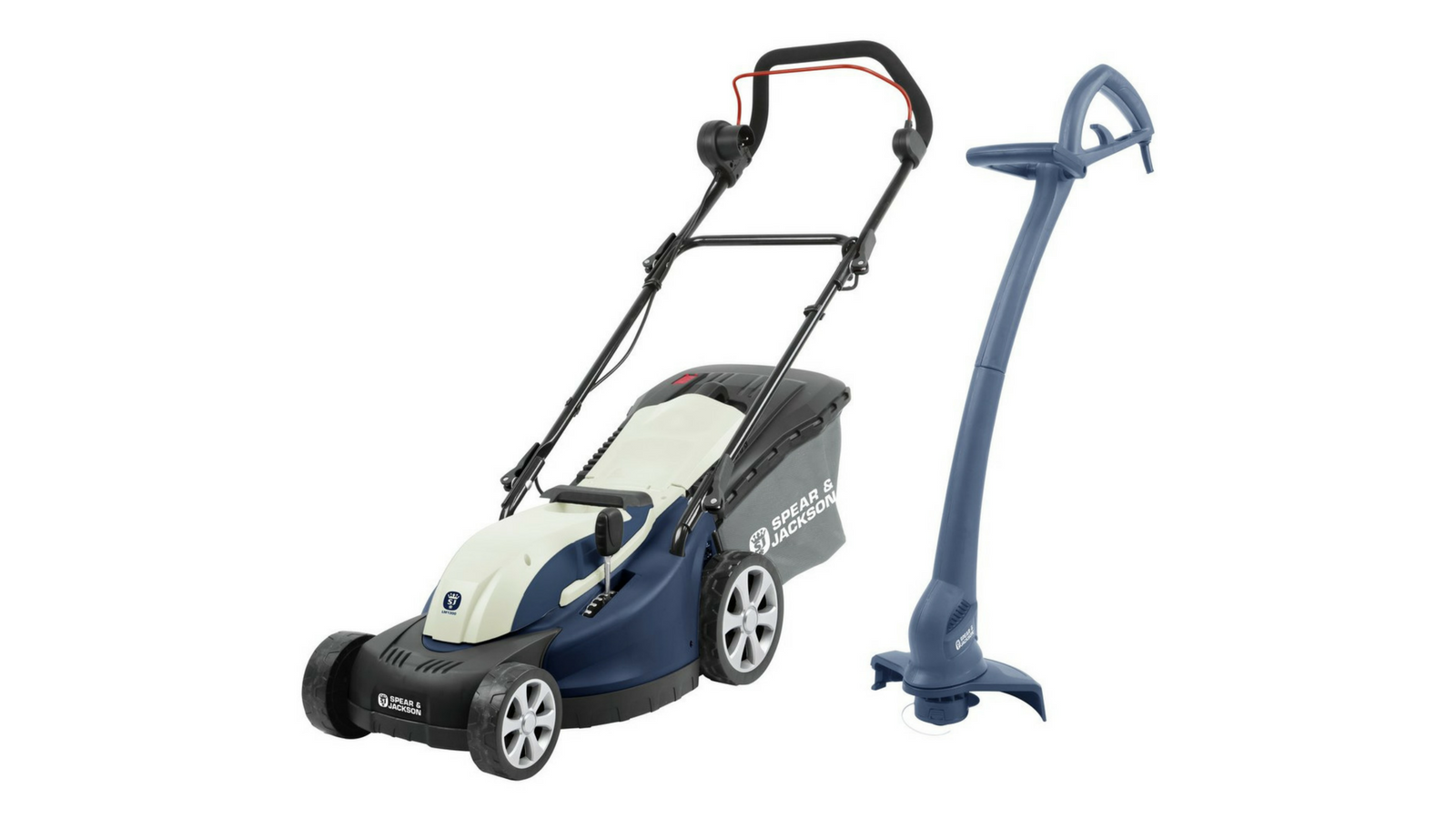 Best Lawn Mower 2018 The Best Electric Cordless Petrol