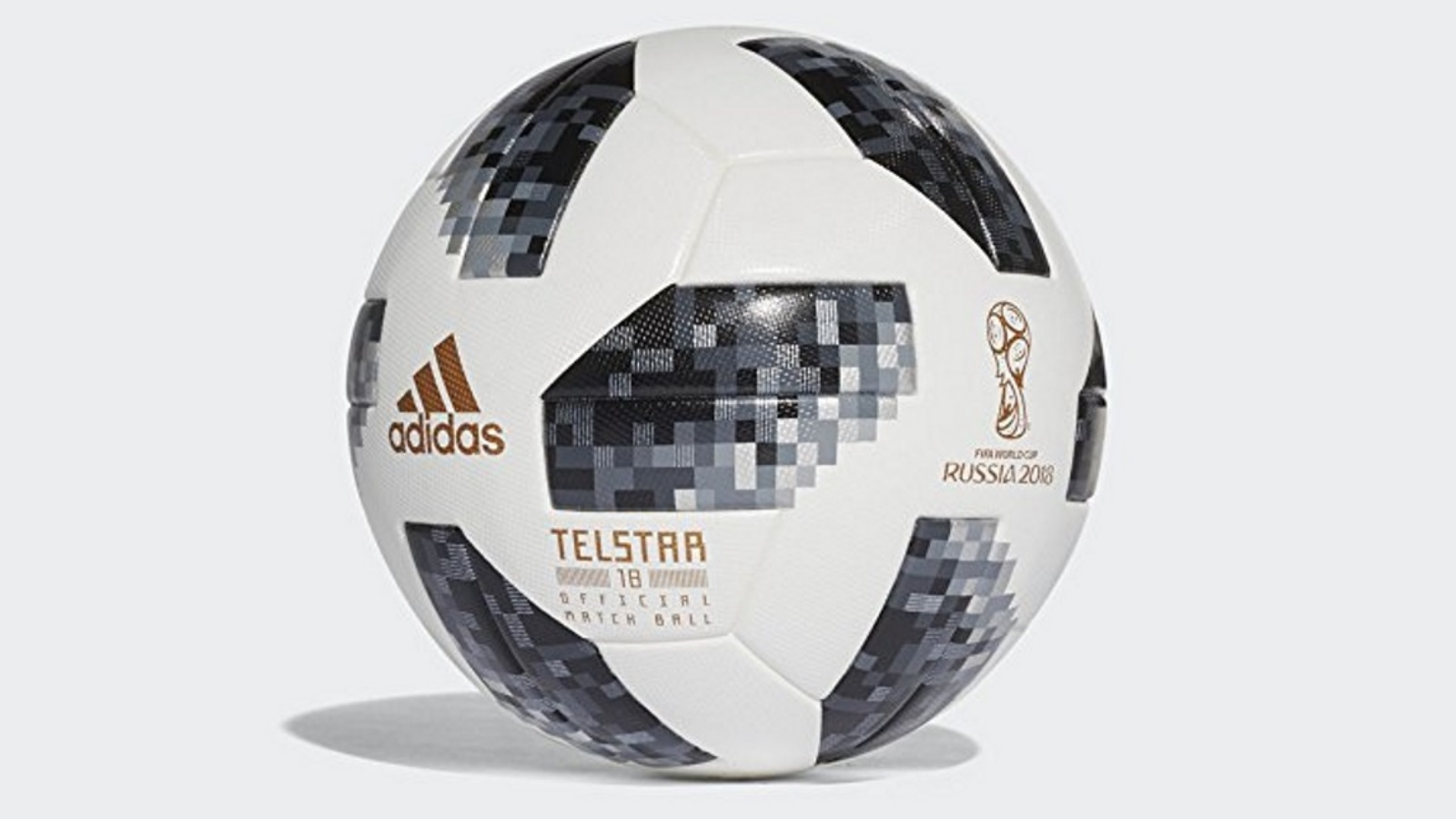 best football 2018 the perfect footballs for training matches