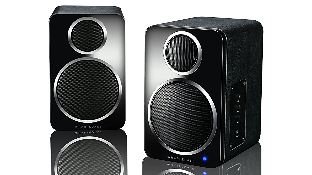 vs com speakers polk salodinfo of best ideas whats nice brilliant audio bookshelf the review