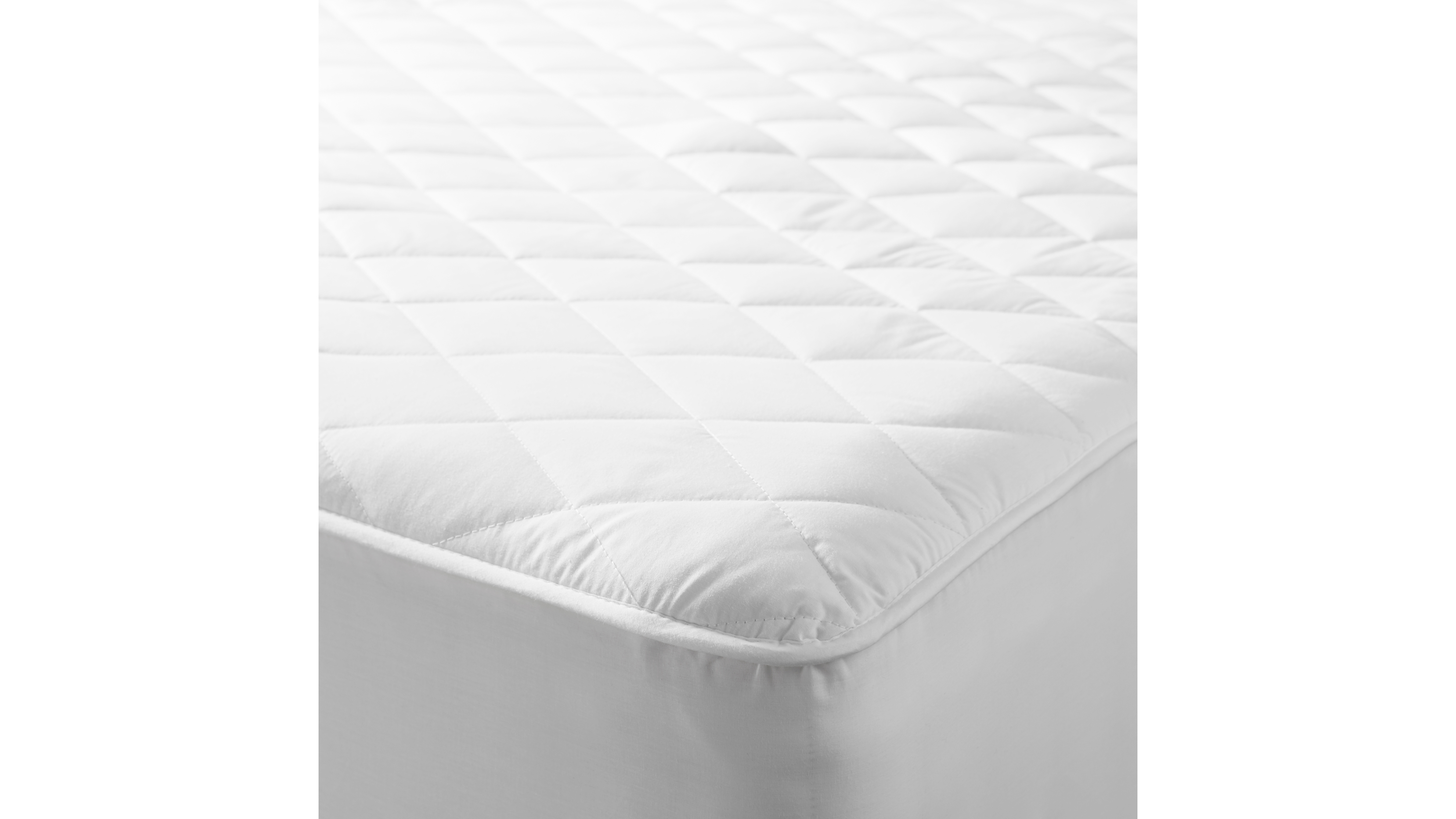 to mattress latex polyurethane material toxic cover best topper dunlopillo pad where jamison foam mattresses organic profile electric the pure sleep high double size natural king place pillow futon company quality non queen full costco memory talalay php brands all sale buy