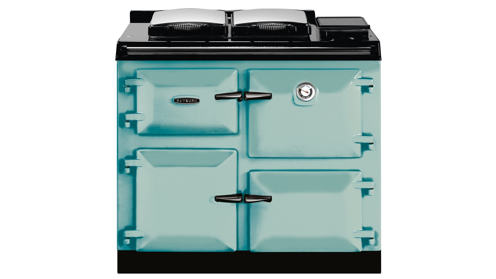 Best range cookers 2018: The perfect cooking solution for every ...