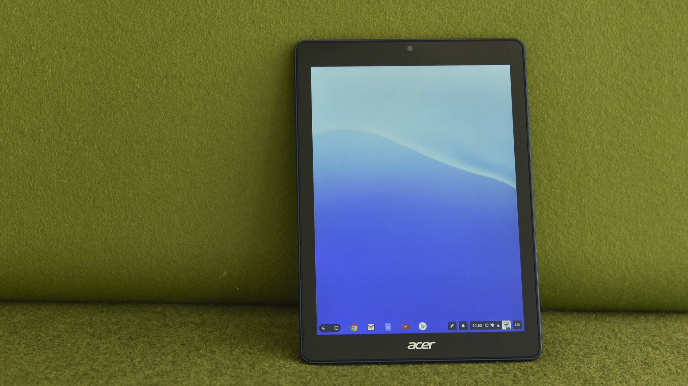 acer chromebook tab 10 review the first chrome os tablet. Black Bedroom Furniture Sets. Home Design Ideas