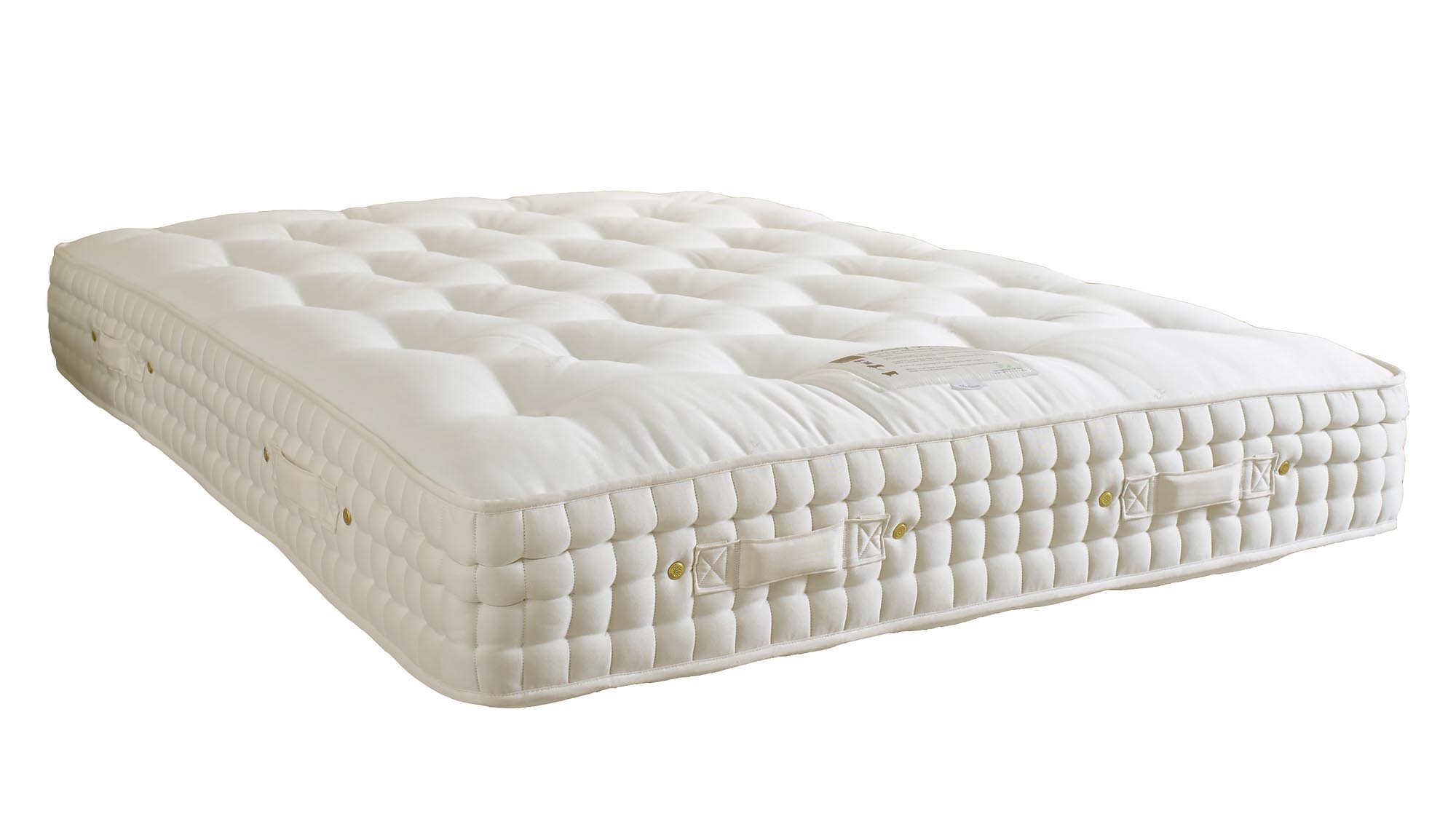 Best Mattresses For A Bad Back Banish Back Pain With The Right Mattress Expert Reviews