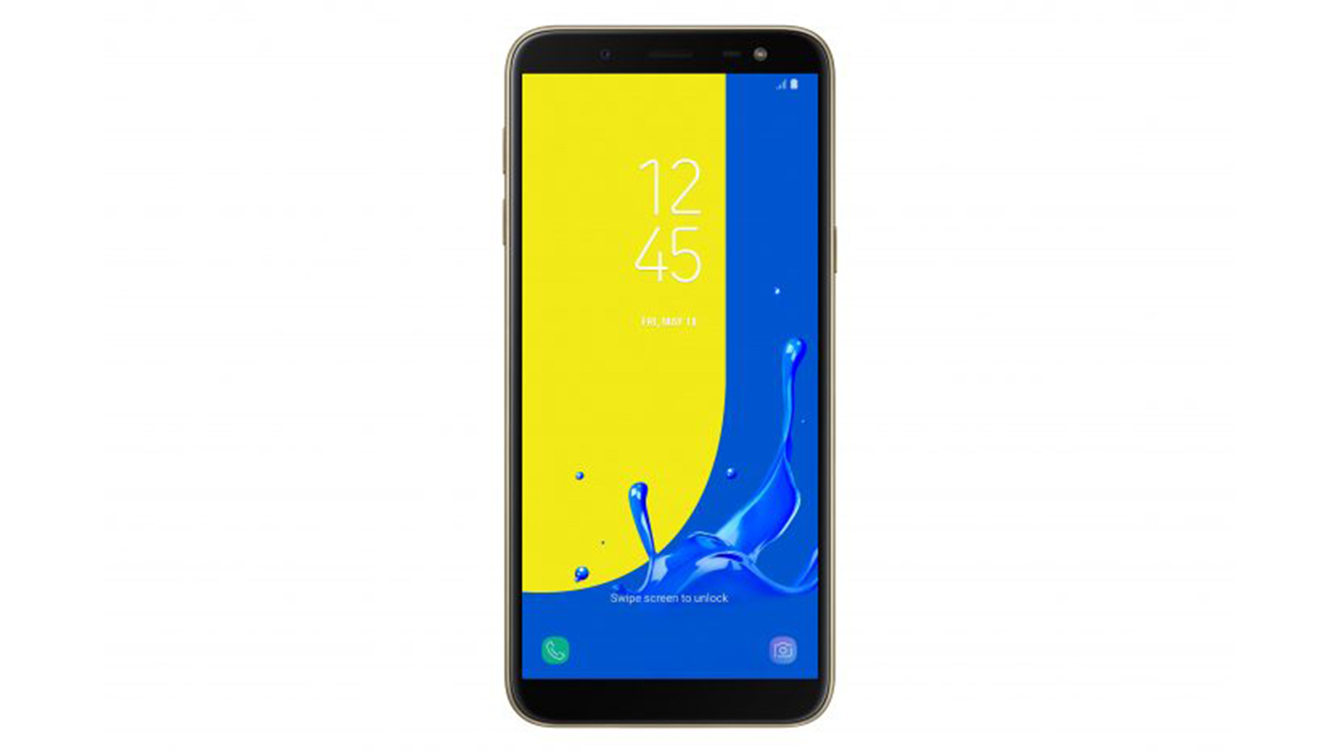 Samsung s Galaxy J6 is expected to launch sometime in summer 2018 As for specifics well I m afraid Samsung is yet to release such details but I ll keep