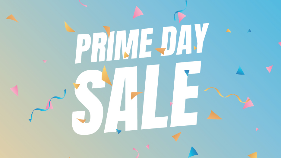 best amazon prime day deals 2018 massive price cuts on tvs laptops headphones cameras. Black Bedroom Furniture Sets. Home Design Ideas