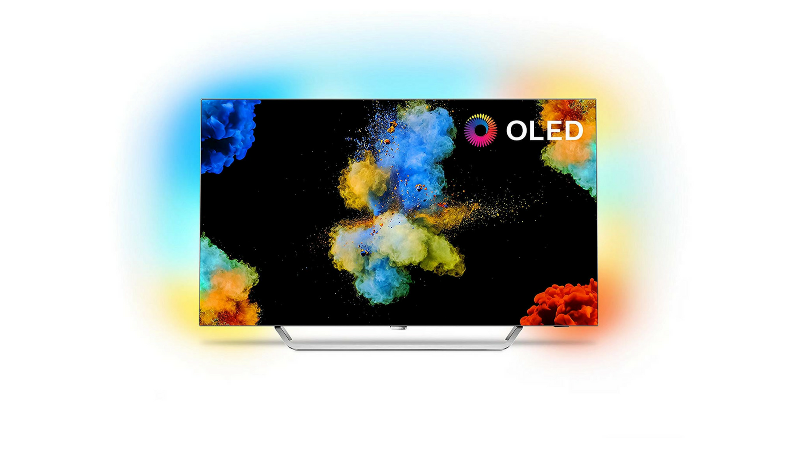amazon prime day tv deals 2018 pick up a 4k ready ultra hd or oled tv on the cheap this prime. Black Bedroom Furniture Sets. Home Design Ideas