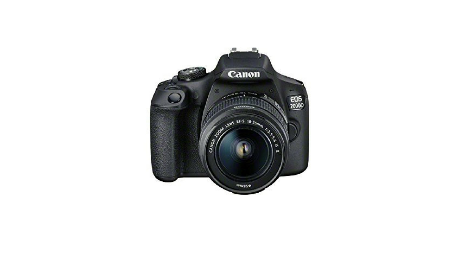 Best entry-level DSLRs 2018: Up your photography game with the best ...