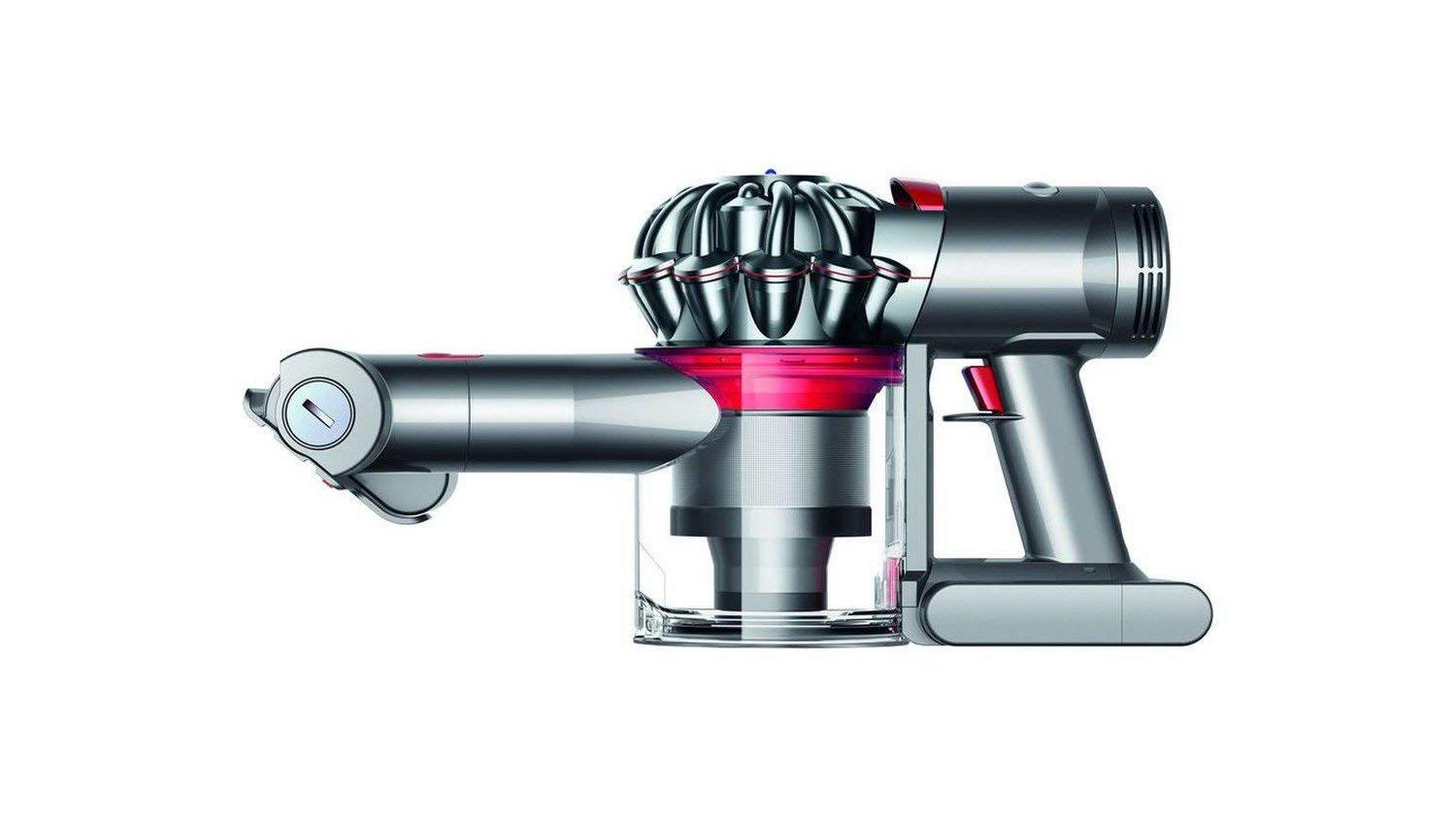 Best Dyson Vacuums Find The Best Dyson Vacuum Cleaner For