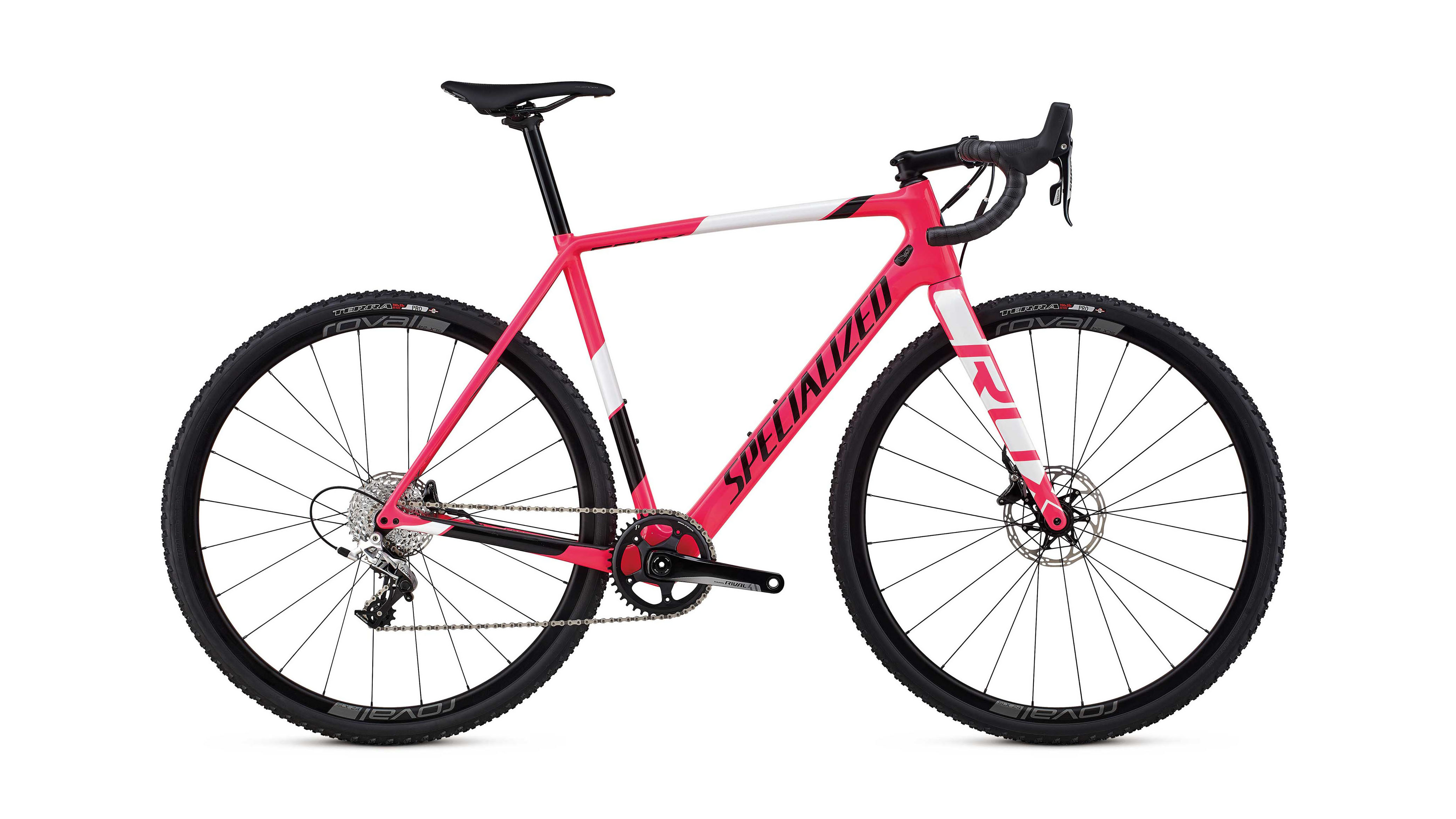 Best cyclocross bike 2018: How to choose the perfect cyclocross bike ...