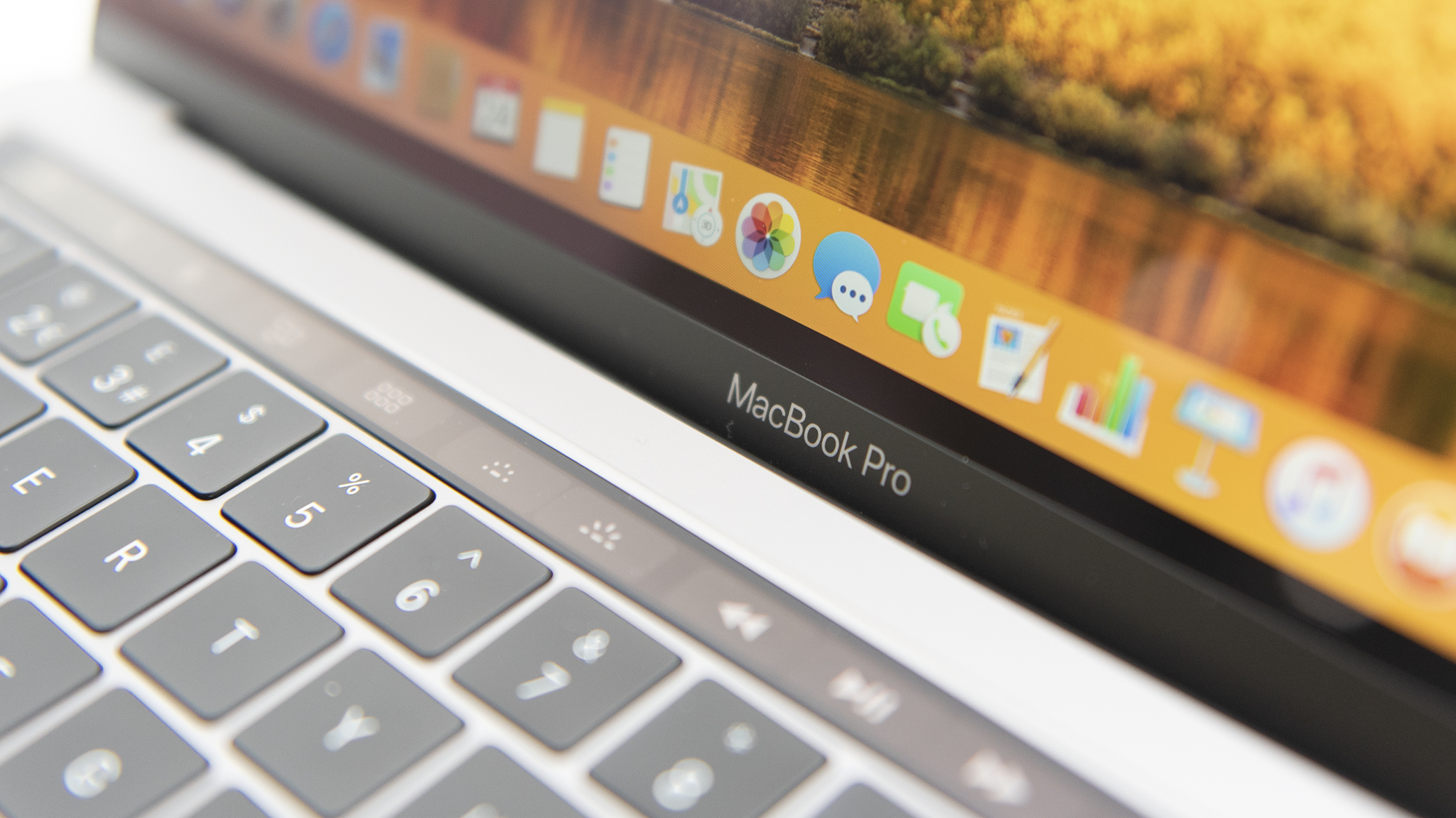 best laptop for students uk  the best laptops for school  college and university in 2018