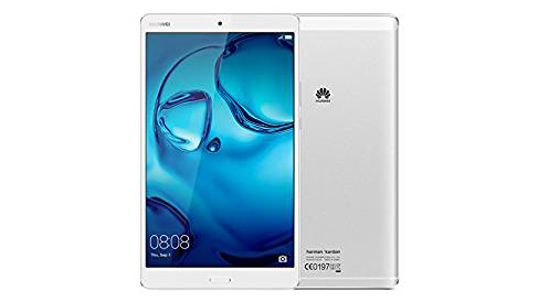 Best uk tablet deals this august 2018 grab a cheap microsoft ebay are offering the best price for the huawei mediapad m3 tablet at 234 a decent 66 off its usual retail price its fitted with an 84in screen with a fandeluxe Images