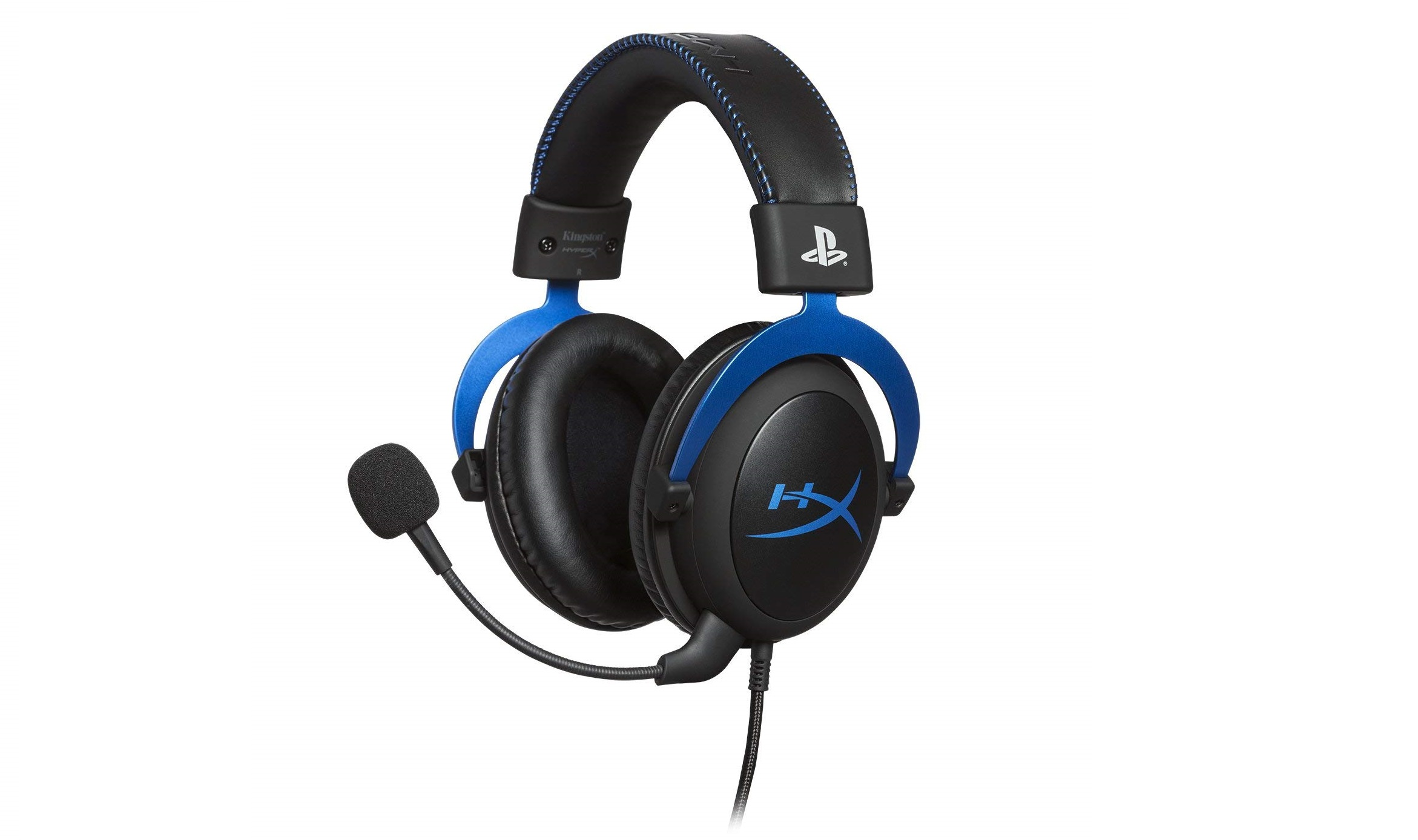 Best gaming headset for PS4 and Xbox: The very best