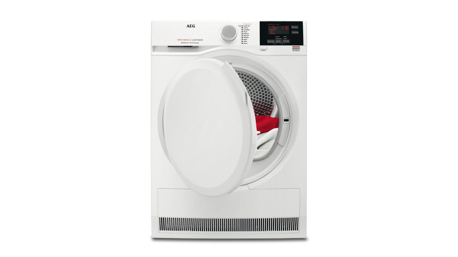 Best Tumble Dryer Deals In September 2018 Pick Up A Cheap