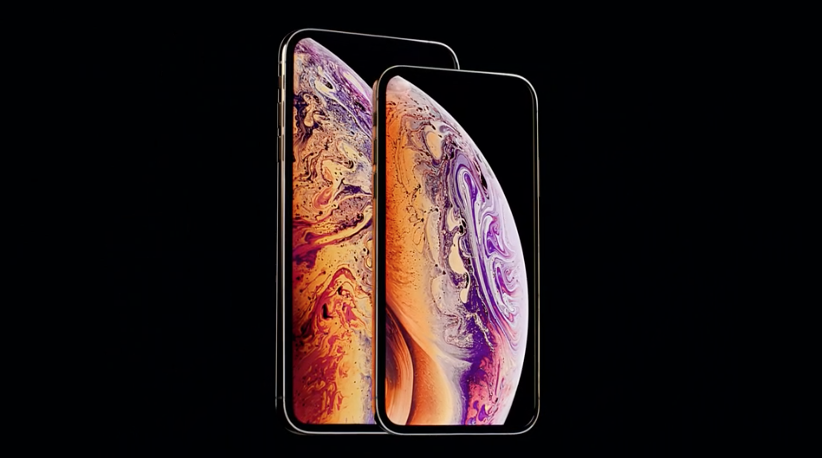 e to watch Apple iPhone Xs