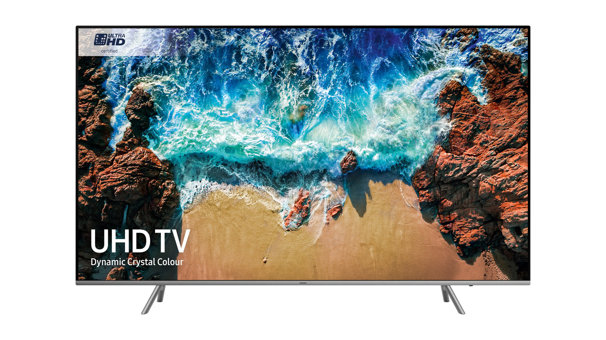 Best Cheap TVs to Buy in 2019 - technobezz.com