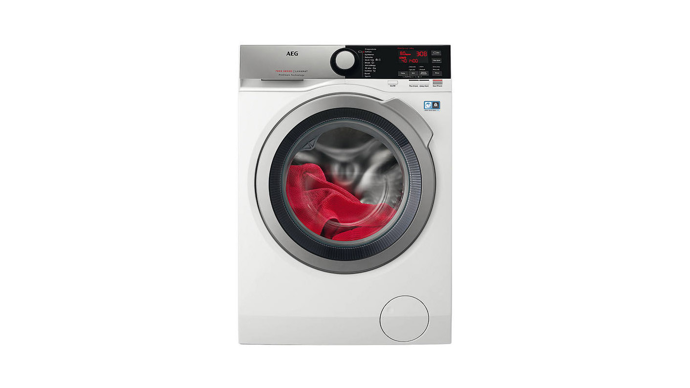 Reviews On The Best Washing Machine To Buy